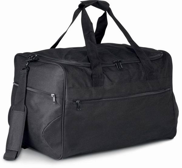 Cestovní taška s policemi - zvětšit obrázek