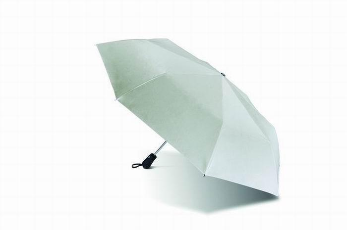 Mini skládací deštník - zvětšit obrázek