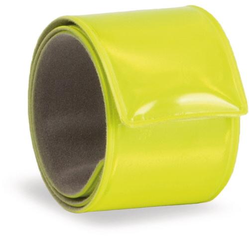 Reflexní pásek - zvětšit obrázek