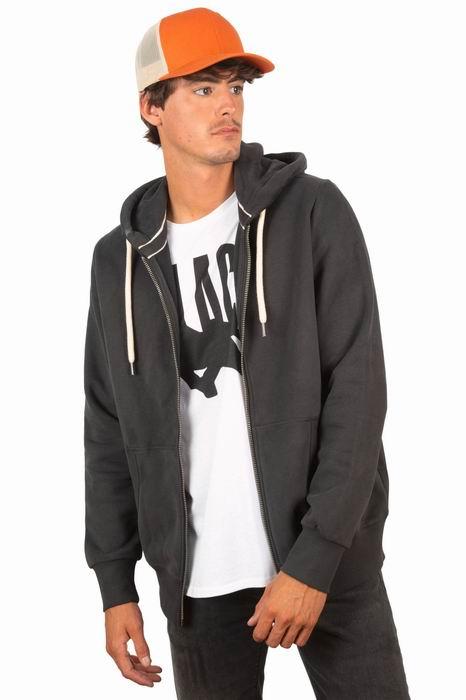Kšiltovka Trucker cap retro style Yupoong˝ - zvětšit obrázek