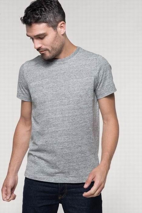 Pánské tričko Vintage - zvětšit obrázek