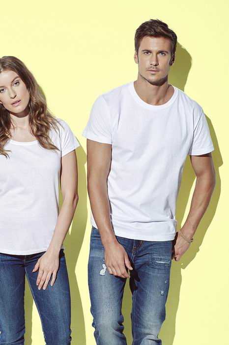 Pánské tričko - zvětšit obrázek