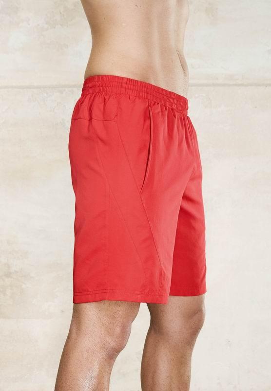 Sportovní šortky - Výprodej - zvětšit obrázek