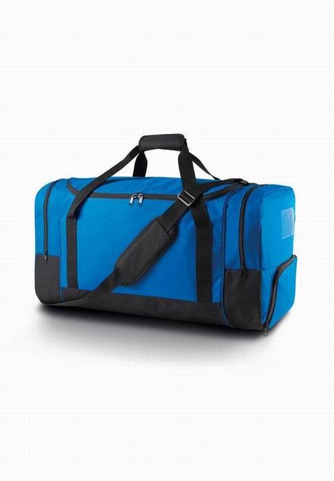 Sportovní taška 85 l - zvětšit obrázek
