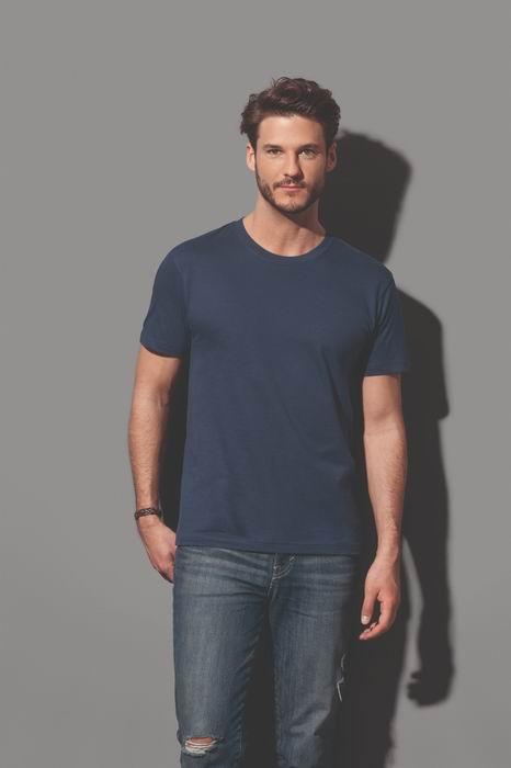 Pánské tričko Comfort-T - zvětšit obrázek
