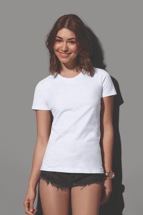 Dámské tričko Comfort-T - zvětšit obrázek