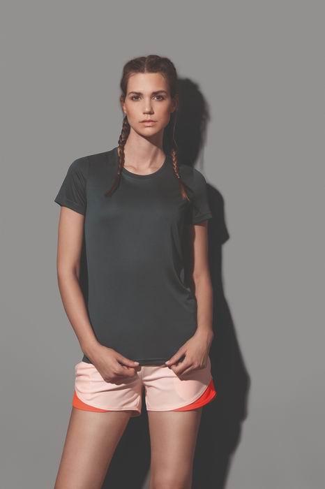 Dámské sportovní tričko Active Sports-T - zvětšit obrázek