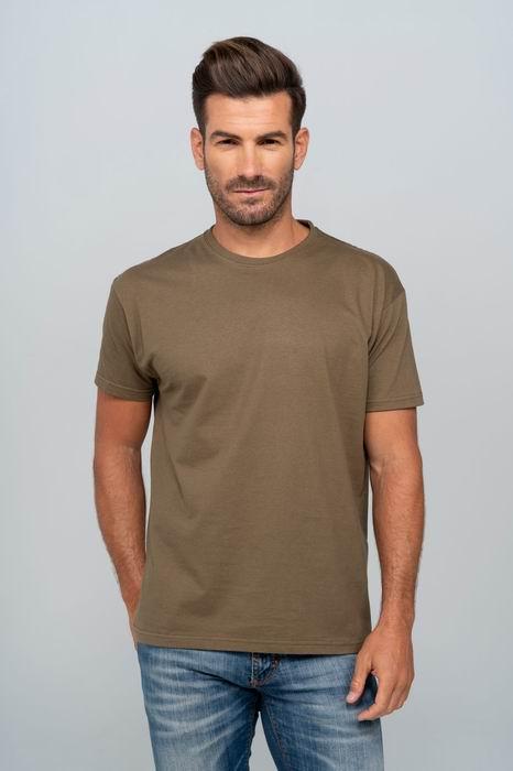 Pánské tričko Regular Premium - zvětšit obrázek