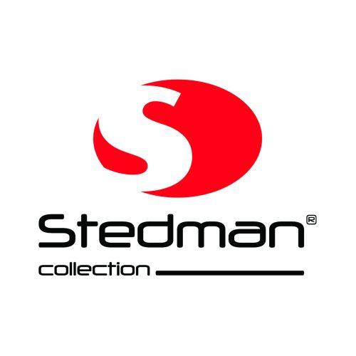 Vzorková sada Stedman Maxi - 30 ks - zvětšit obrázek